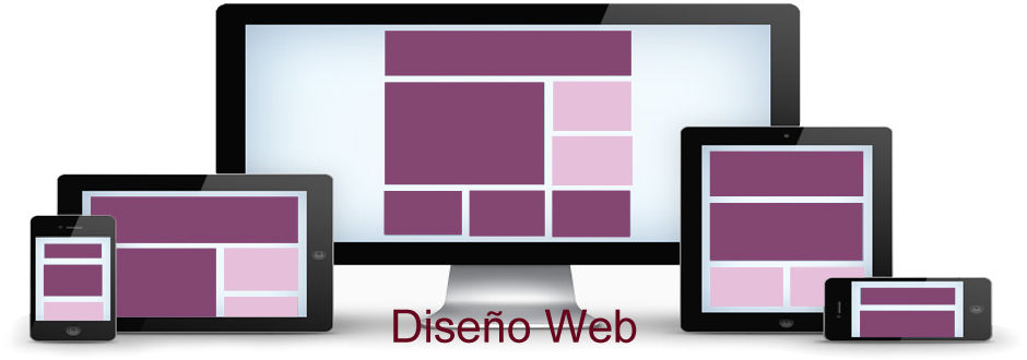 Protección de datos en Vigo